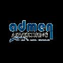 Admin Advertising