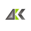 AlKhair Associates