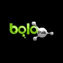 BoloPak