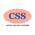 Capital Security Systems