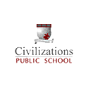 Civilization Public School