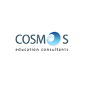 Cosmos Education Consultants