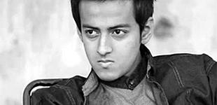 Abdullah Zahid
