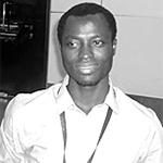 Ayobami Abiola