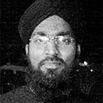 Mehmood Azam Jilani