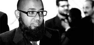 Mohammad Danish Khan