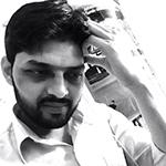 Muneeb Uddin