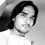 Umer Khan