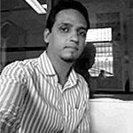 Zeeshan Shamim
