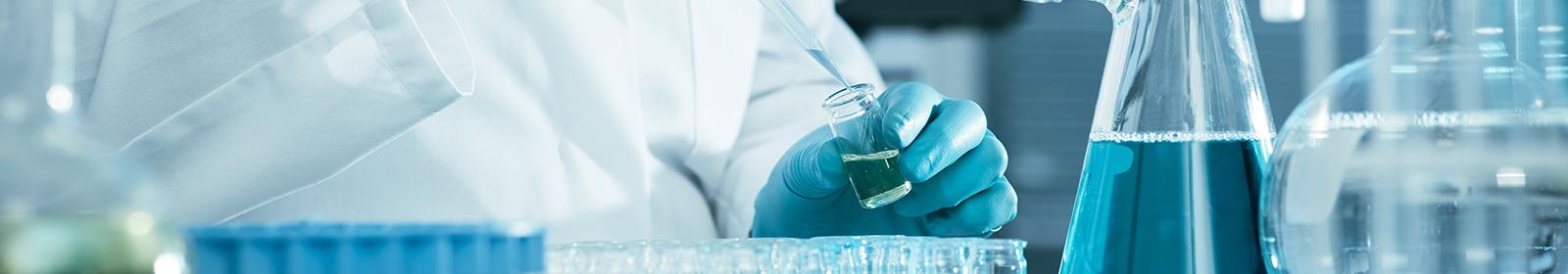Medical & Biotech