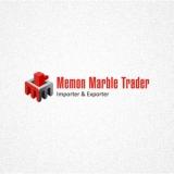 Memon Marble Trader