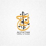 Alfatah Travel Tours