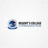 Regents College
