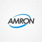 Amron Oil