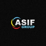 Asif Group