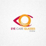 Eye Care Glasses Online