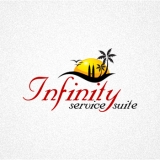 Infinity Service Suite