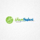 Saylani Welfare