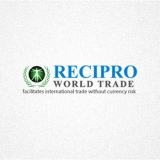 Recipro World Trade