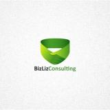 Bizliz Consulting