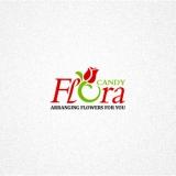Flora Candy