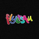 Flyers4u