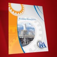 Razzaq Associates