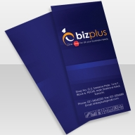 Bizplus