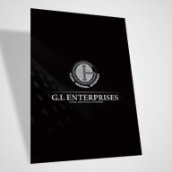 G.I. Interprises