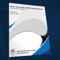 Asian Economic and Social Society