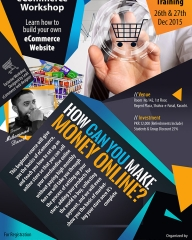 How Can You Make Money Online?