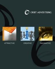 Orbit Advertising