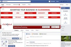 ClickoDeal