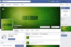 GreenXon