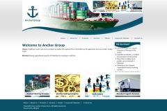 Anchor Group