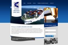 Kasifa Holding Sdn Bhd