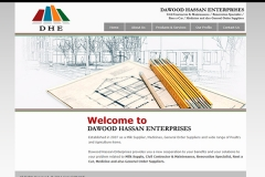 Dawood Hassan Enterprises