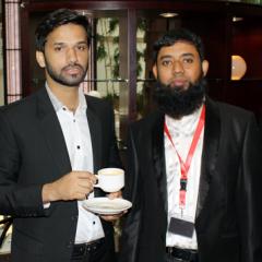 AlMubdi Organize Regional Alliance Meeting 2014 in Malaysia