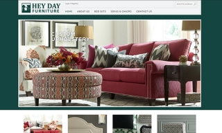 Hey Day Furniture