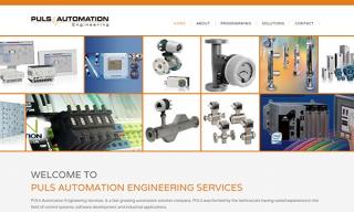 PULS Automation Engineering
